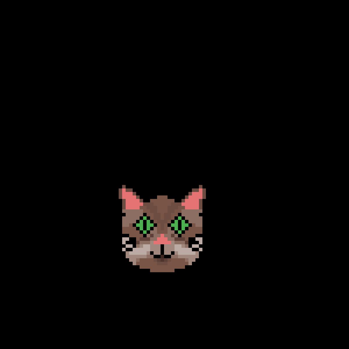 main-image-Tabby Kitty  by KittensAndLove