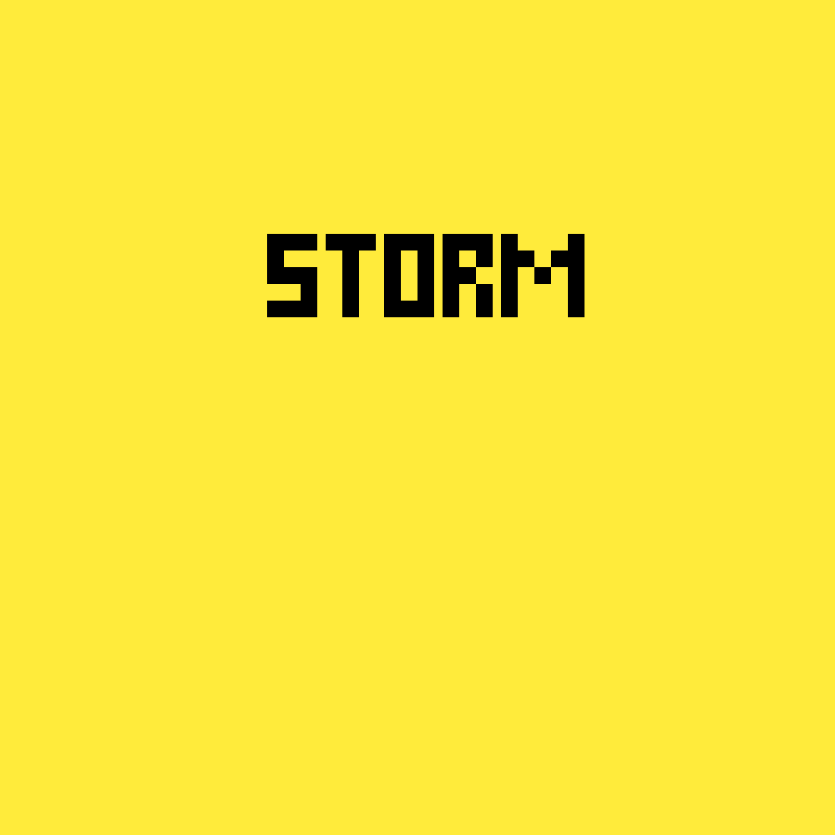 main-image-STORM  by DEMON-DUDE
