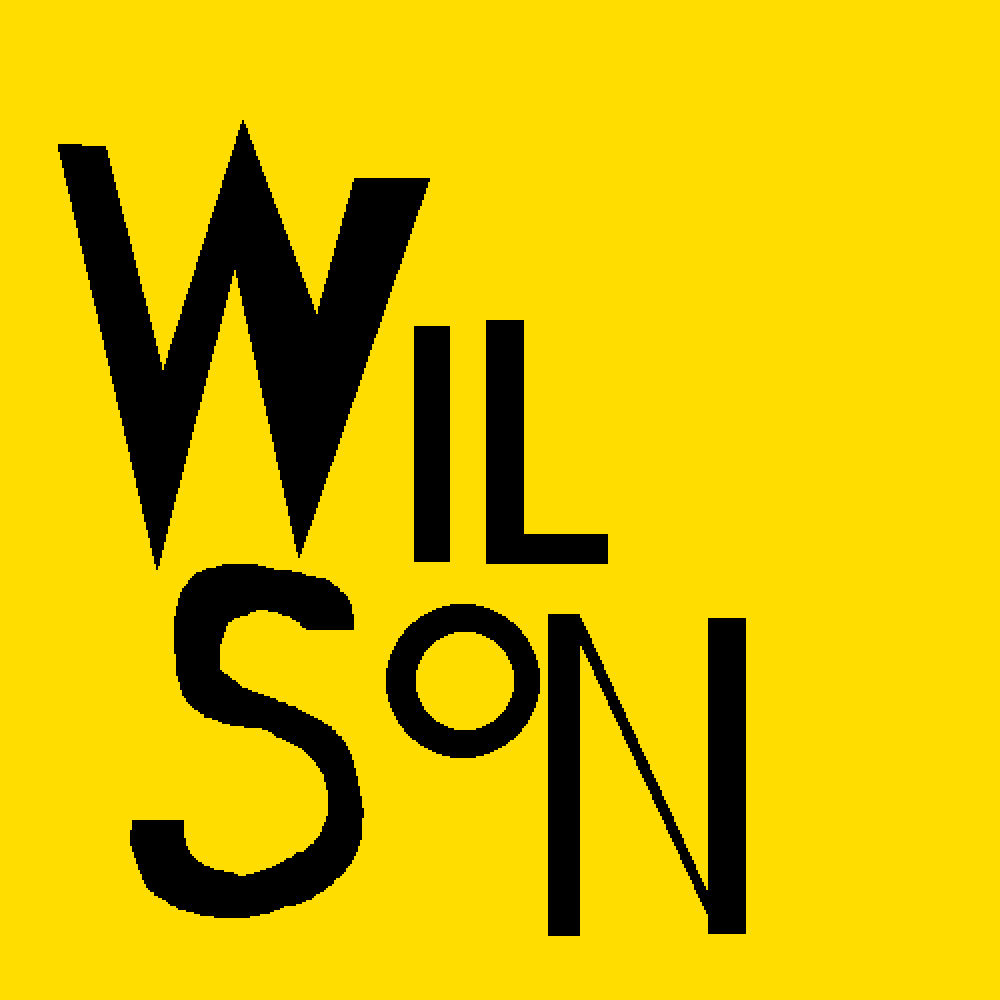 main-image-WILSON  by Double-You