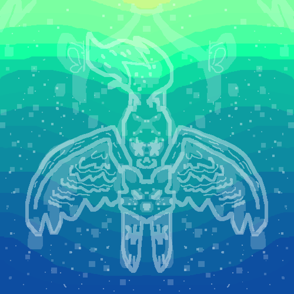 ~ Daylight Dreamer ~