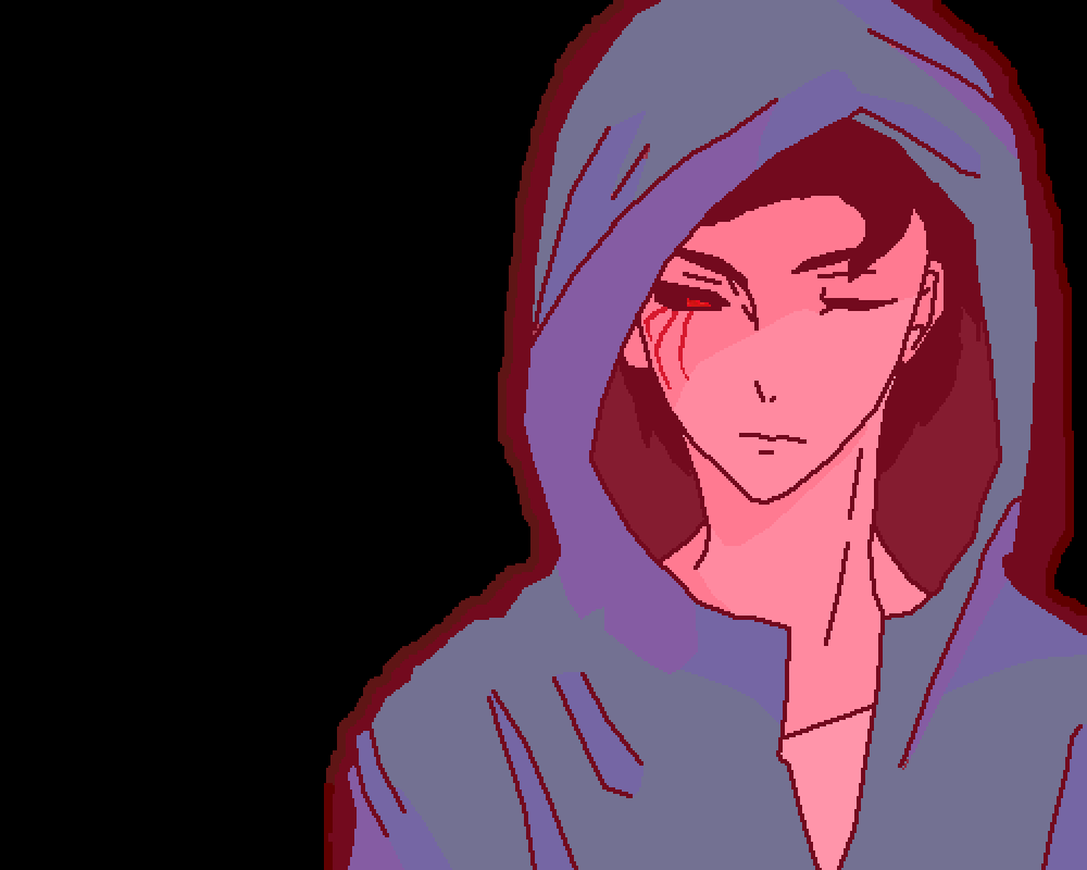 ghoul by kaneki-52617