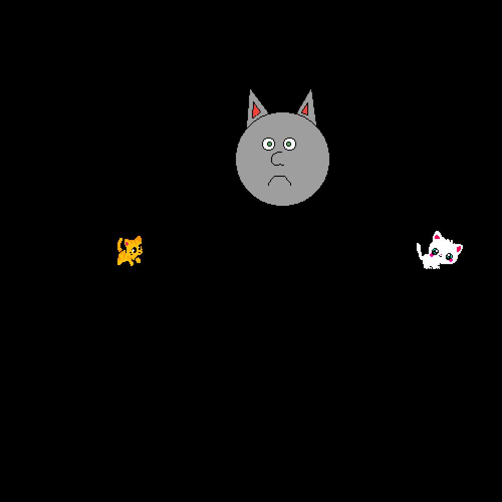 Grumpy Cat by xXRealRetr0Xx
