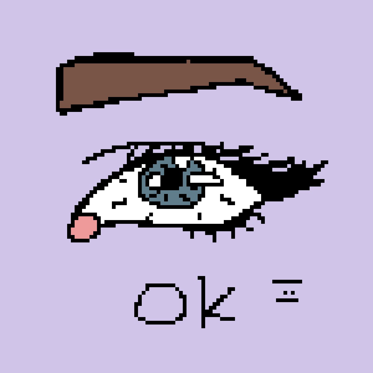 main-image-eyeball  by TheYellowWolf