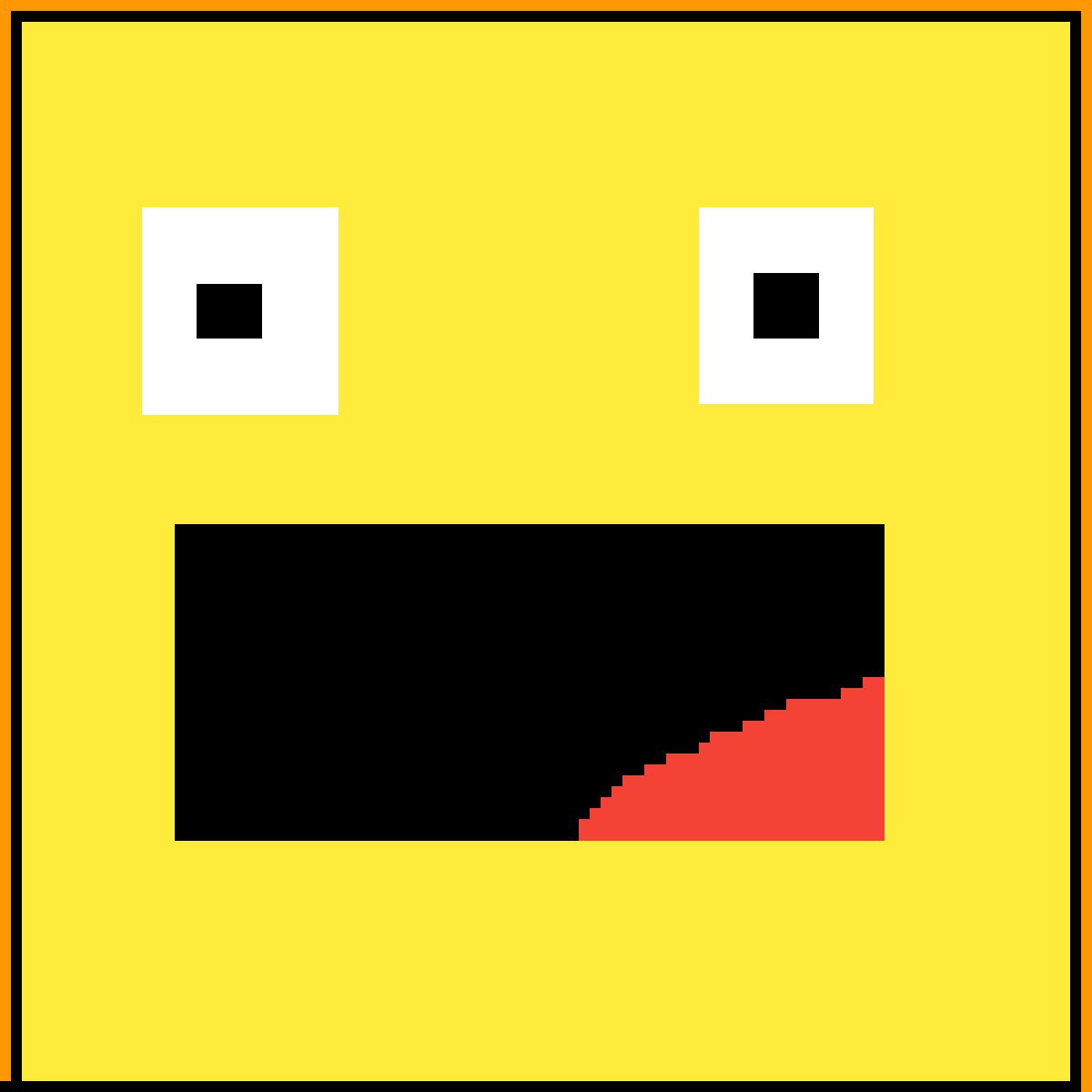 do whatever you want to this pixel art by yeetboi12346