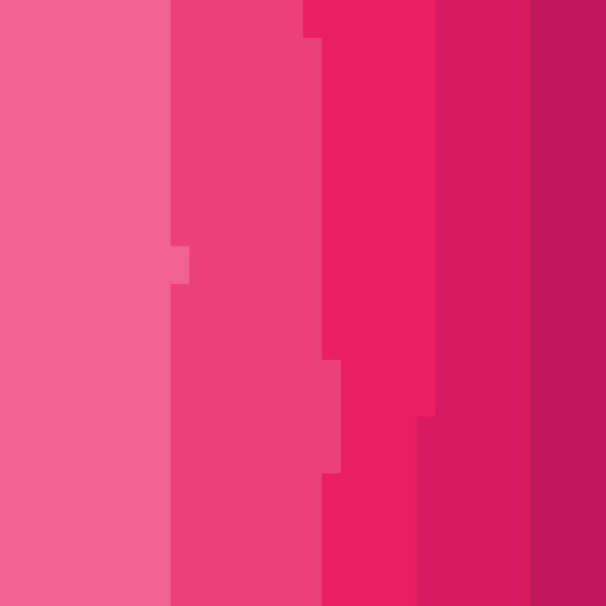 pink love  by brettpayne
