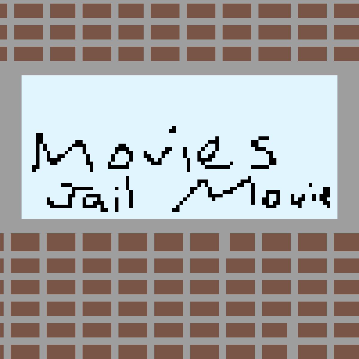 movie by jazzyjj