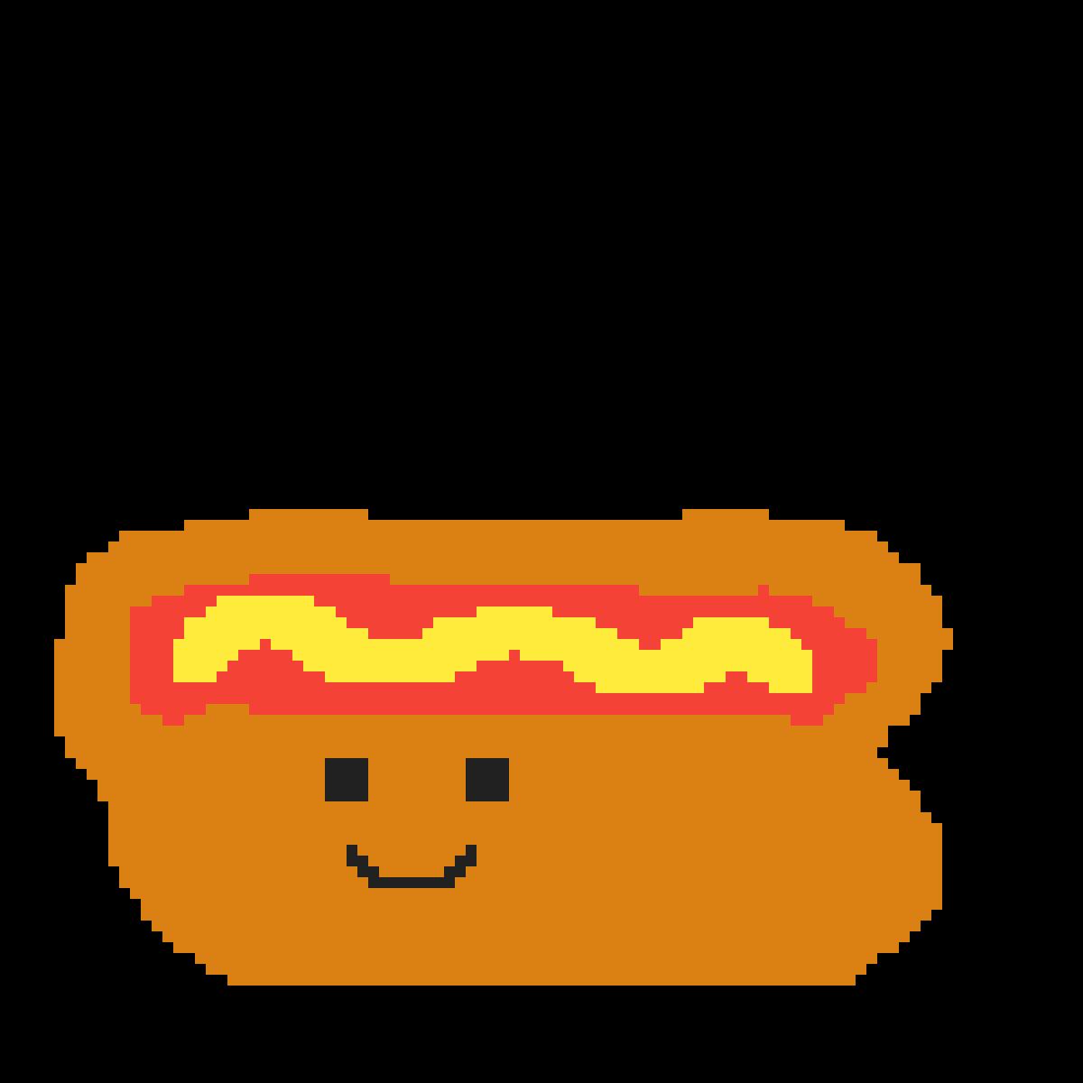 main-image-hotdog  by chezz-sandwich