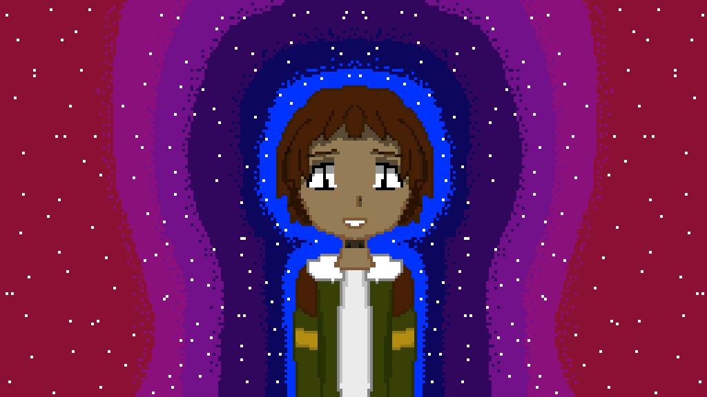 main-image-Lance  by peculiarmoon