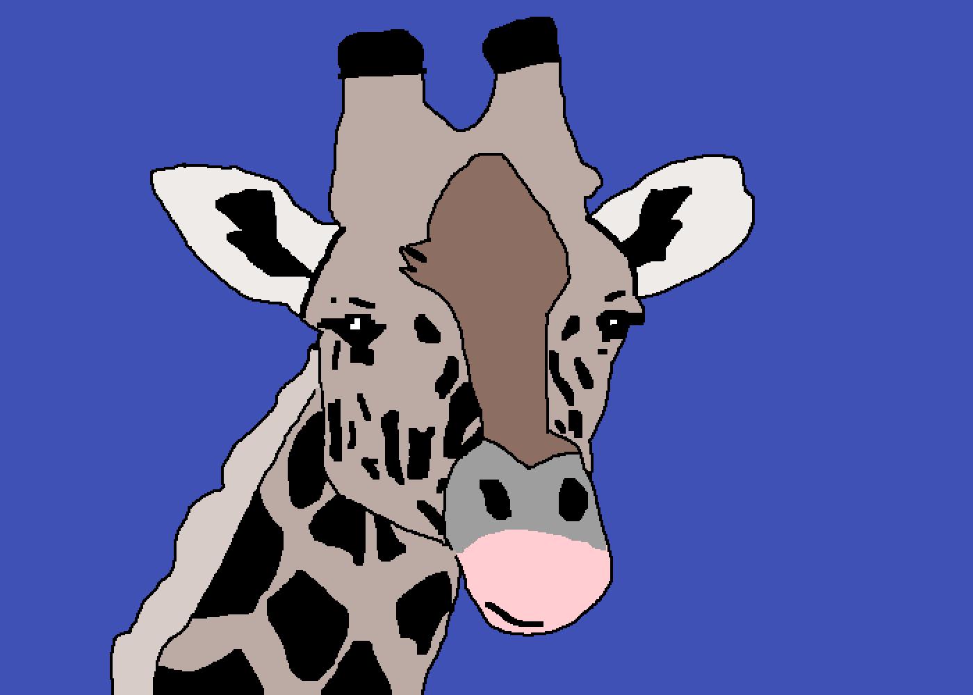 main-image-giraffe  by its-zygarde-omg
