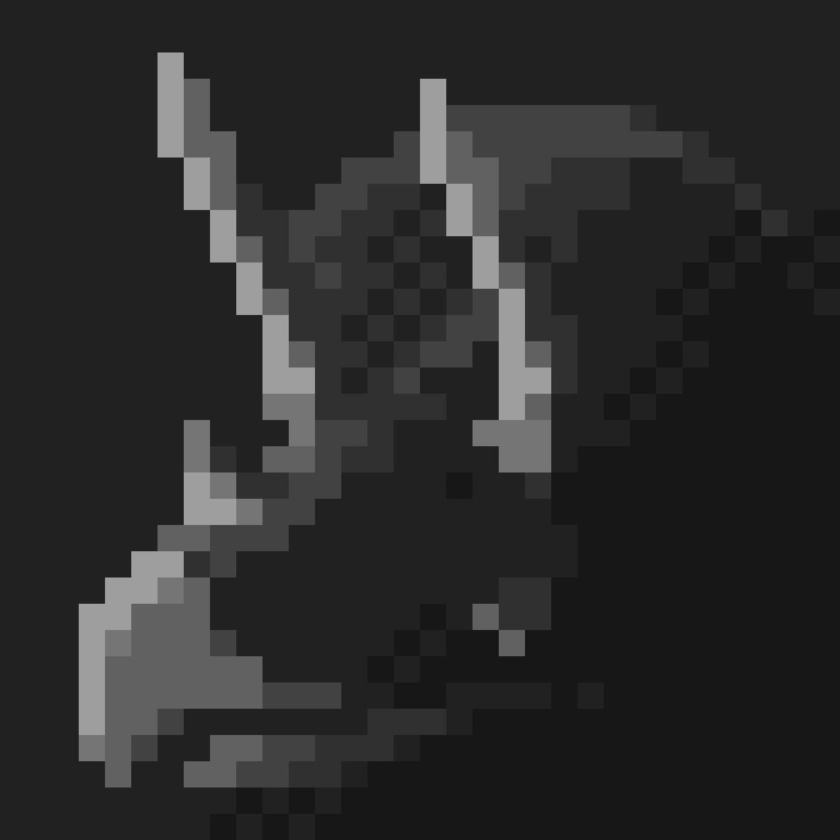 Dinosaur Series: Triceratops by thegiantegg