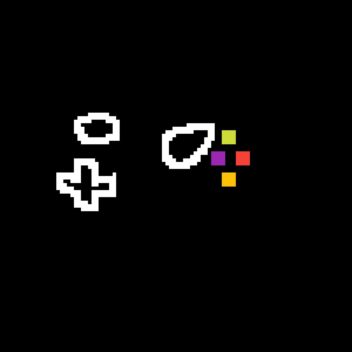 Xbox Controller by Dark-Illiax
