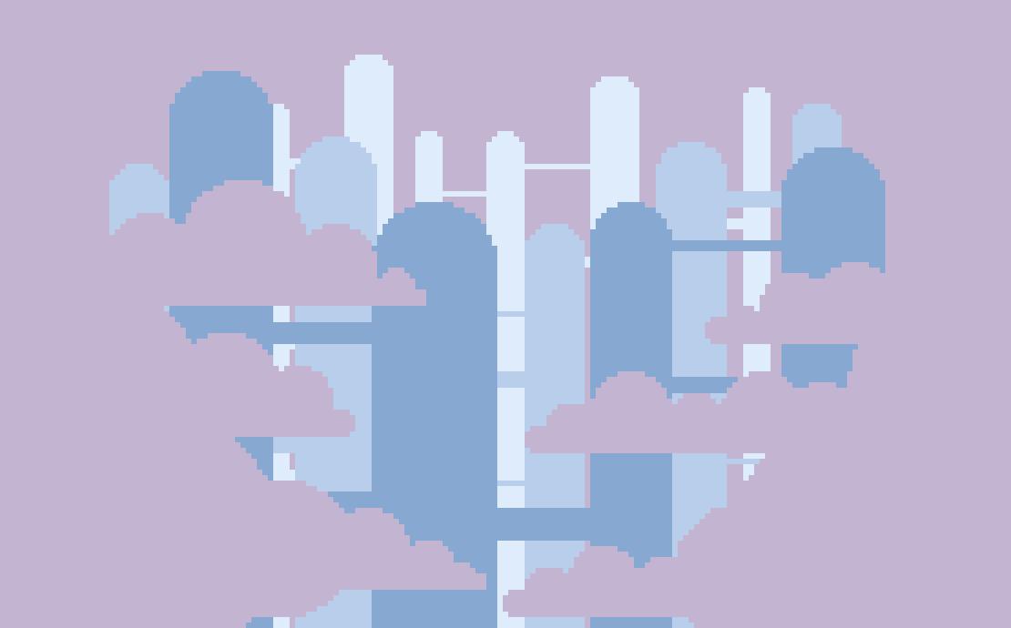 Fog City by OCreativeMe