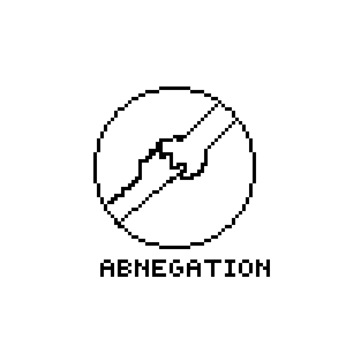 Abnegation Seal by thikkikikki04