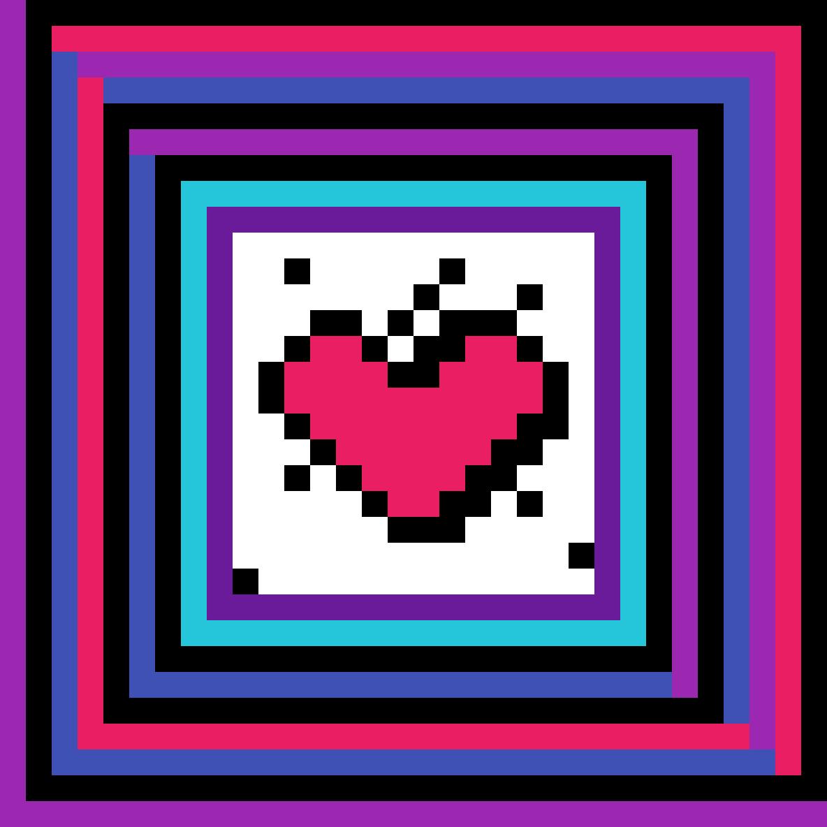 Love it by SAVEISEN1307