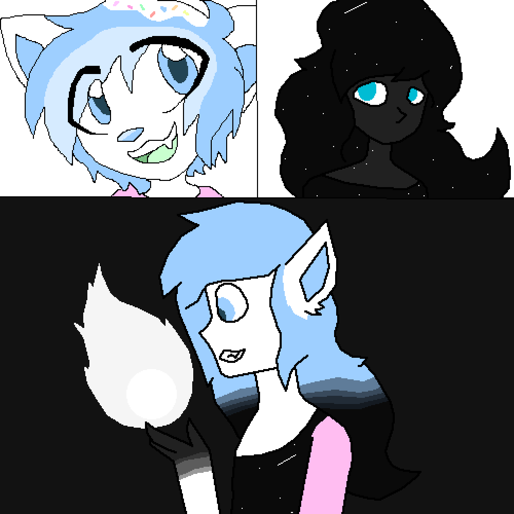 main-image-Fusion collab :D  by purple100