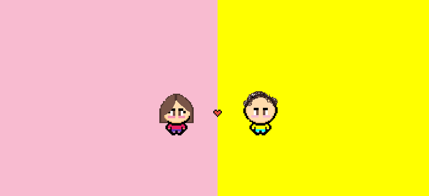 main-image-Me And My Crush  by kawaiilolypop