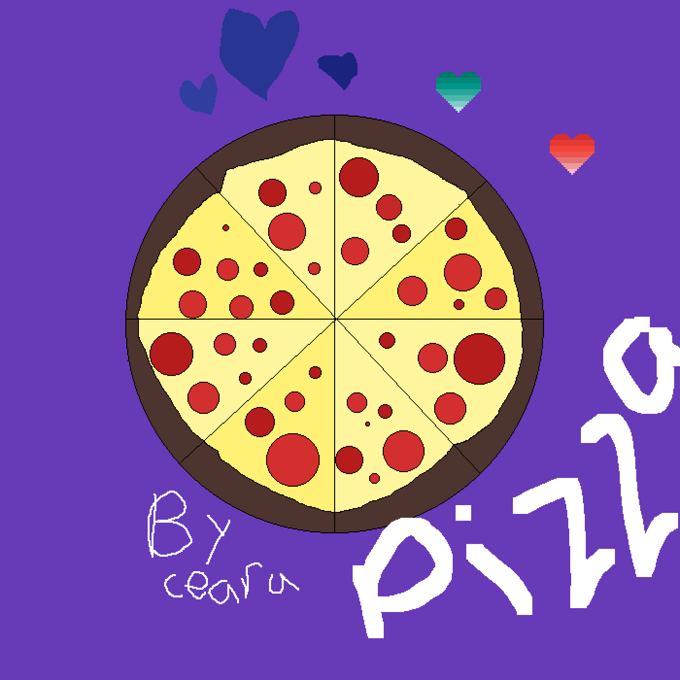 main-image-pizza  by its-zygarde-omg