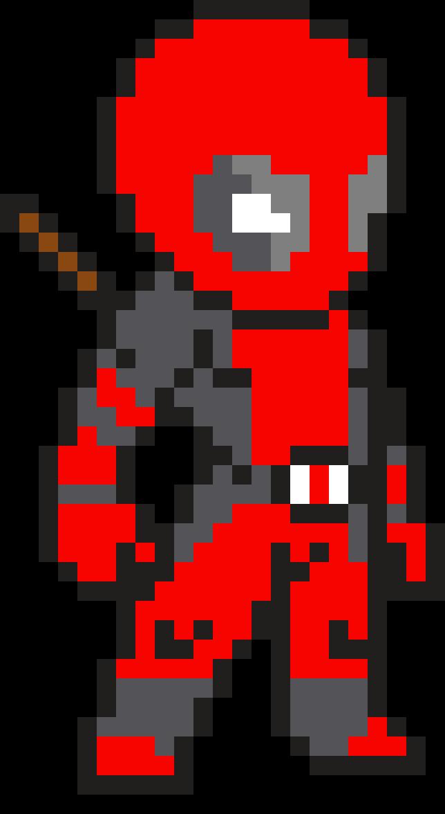 пиксель арты для майнкрафт #1