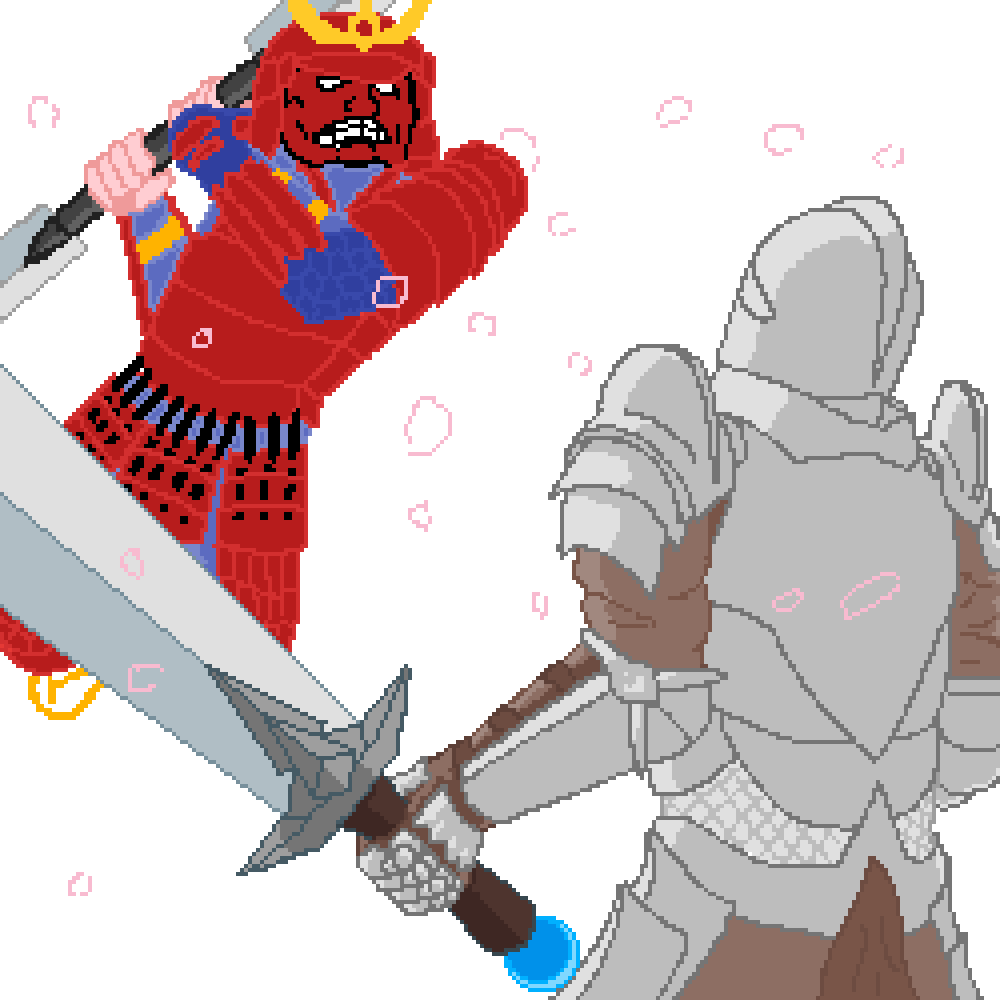main-image-Battle! WIP  by QuasiMeteor