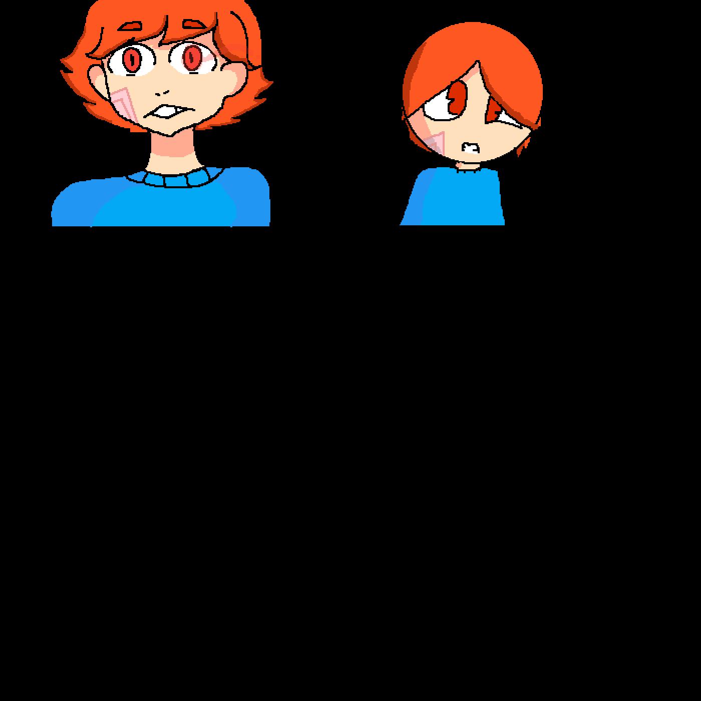 main-image-I was bored OwO  by Cuphead-UwU