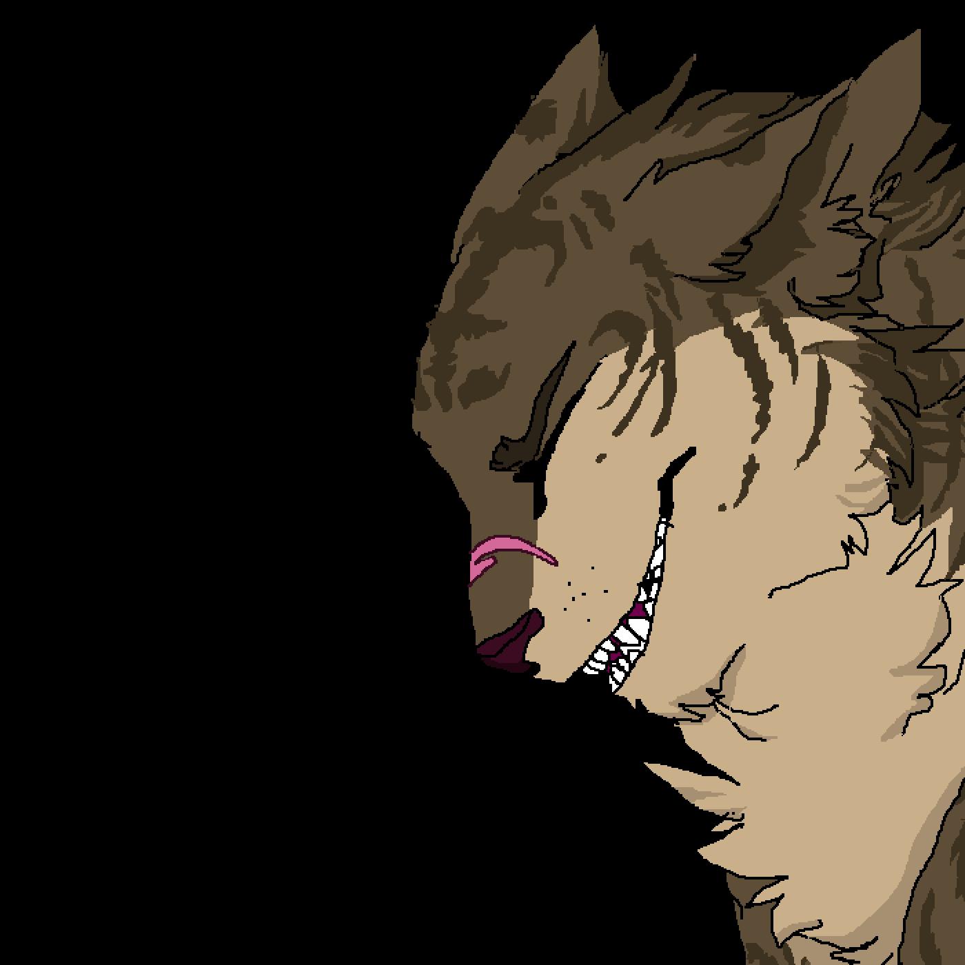 main-image-STILL IN PROGRESS!!(Read Desc.)  by Kitty-Warrior