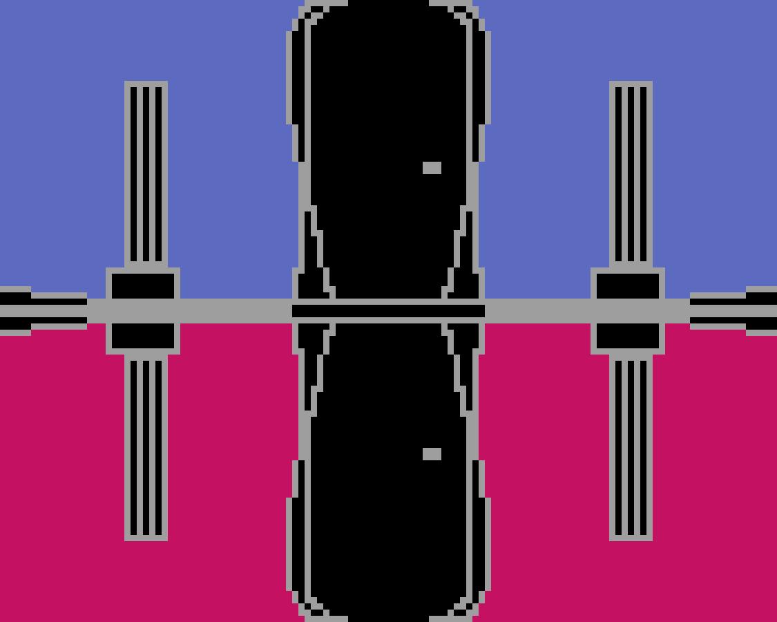 main-image-Two way exit  by Tntninja05