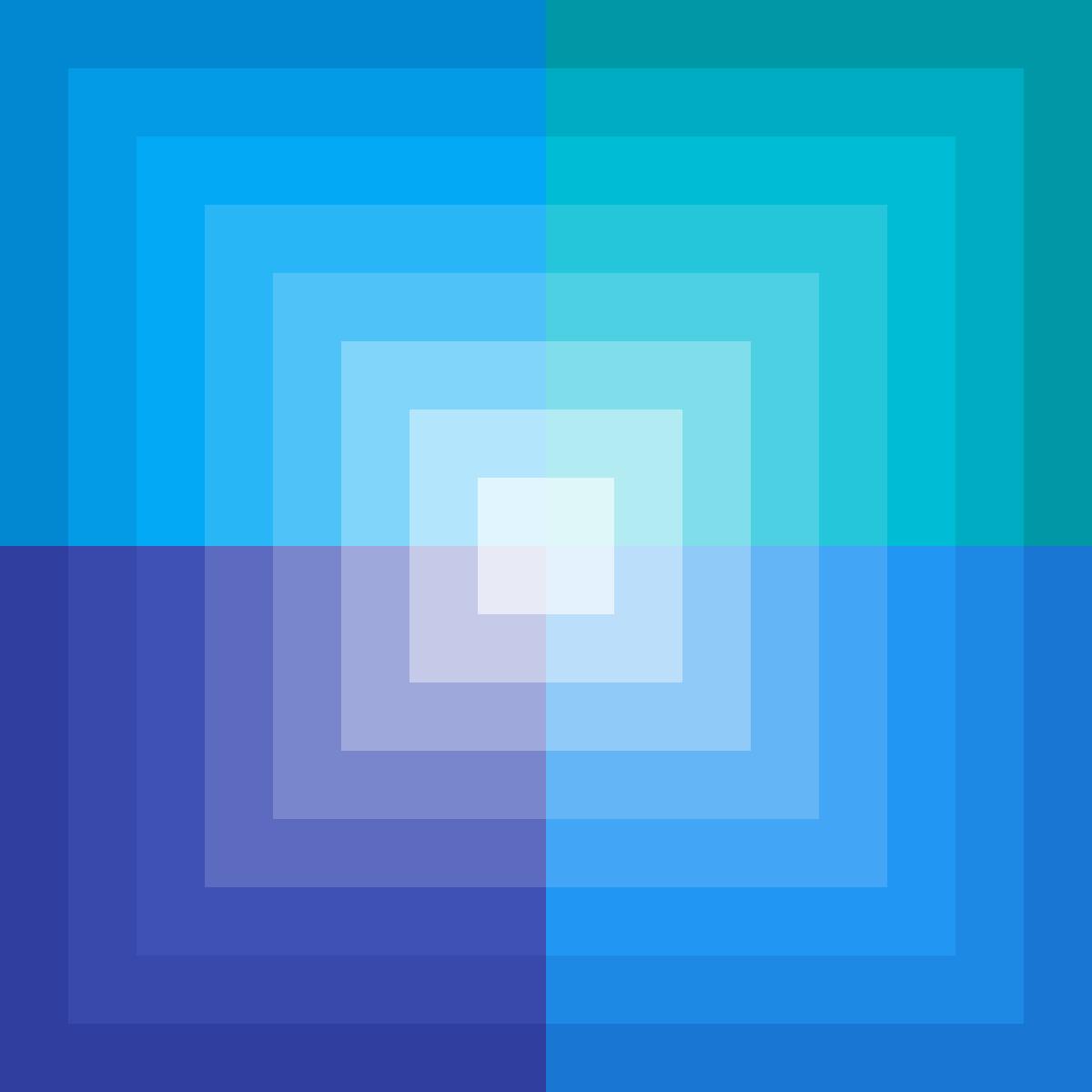 main-image-Blue   by Phh