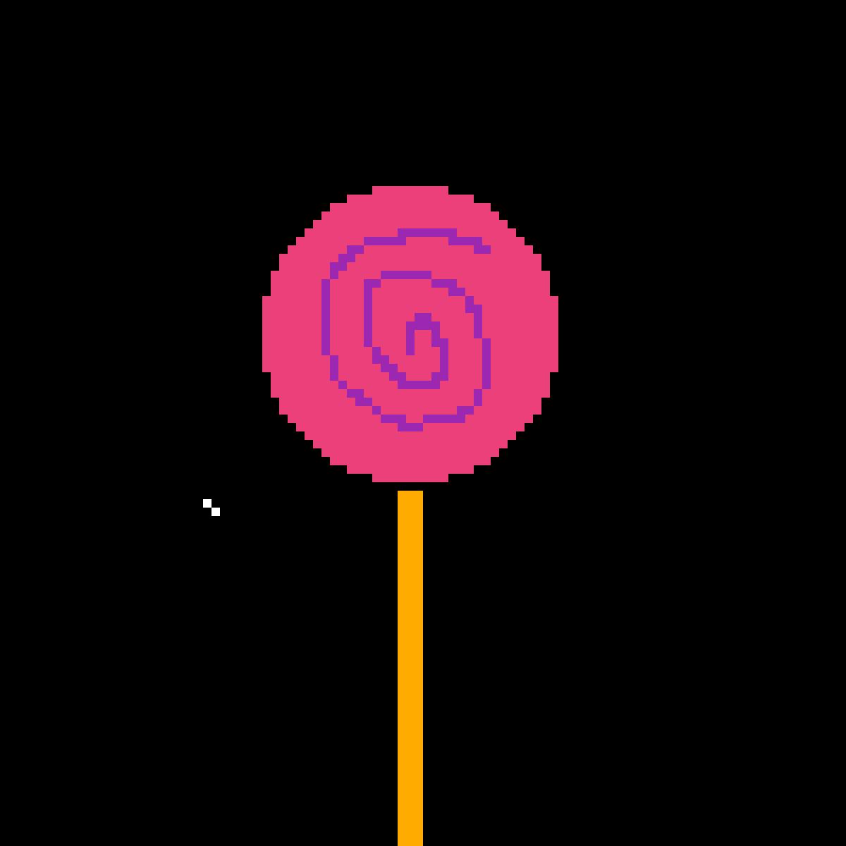 Lollipop by Clogan20