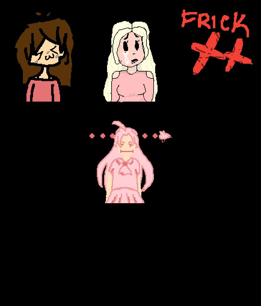 Emotions by HerbalTea