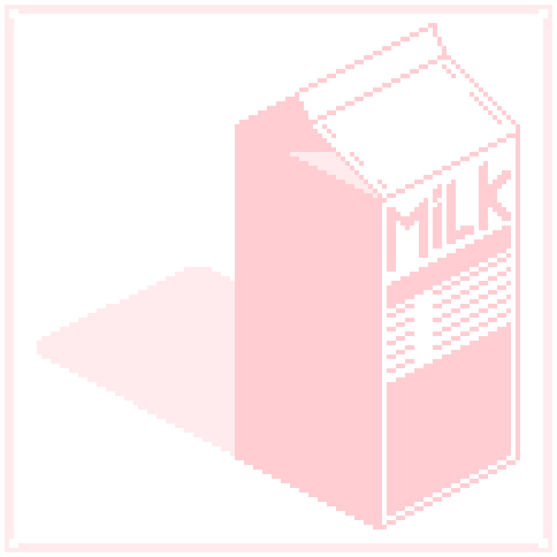 Carton of Milk by Morning-Coffee