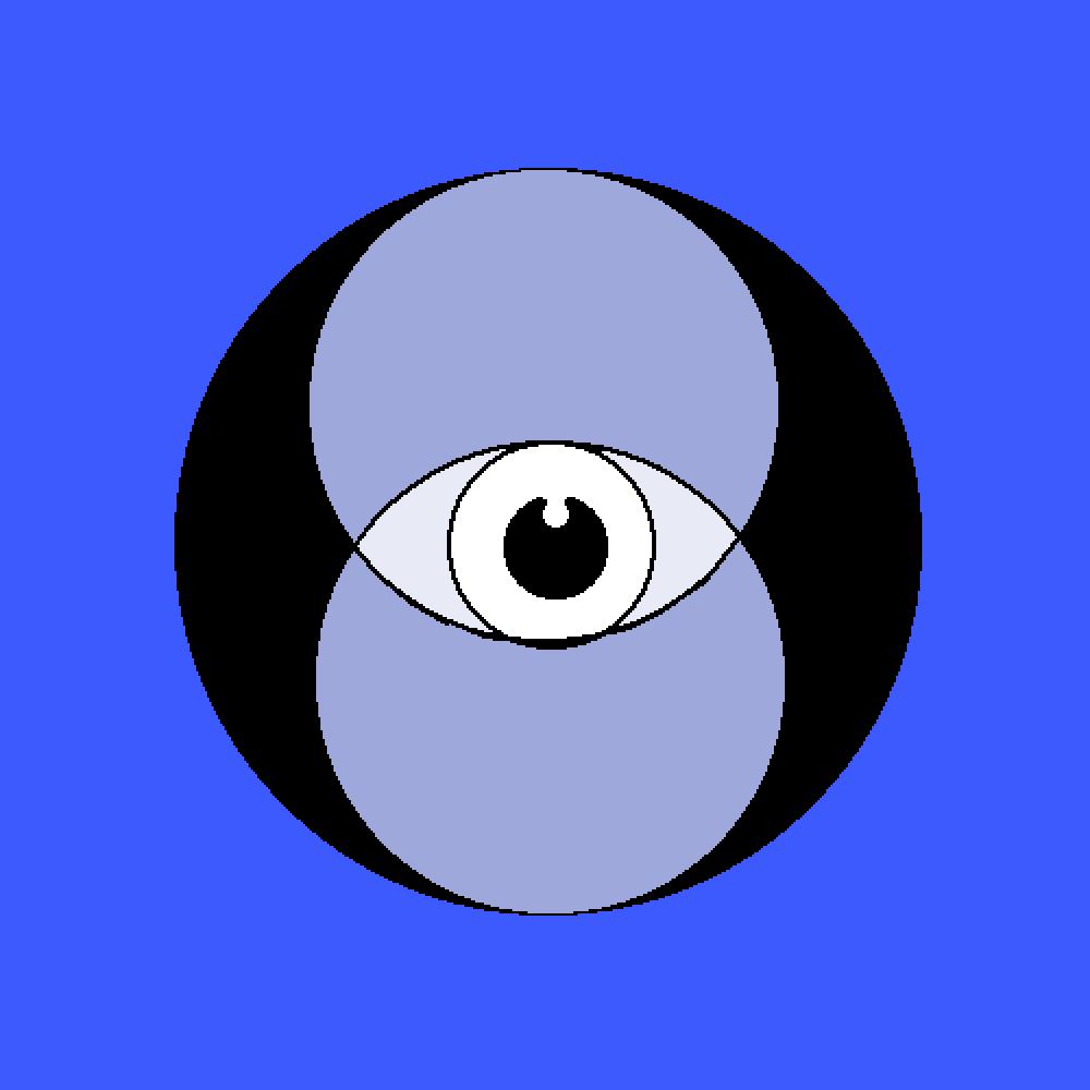 Erudite symbol Divergent by ShadowHuntress