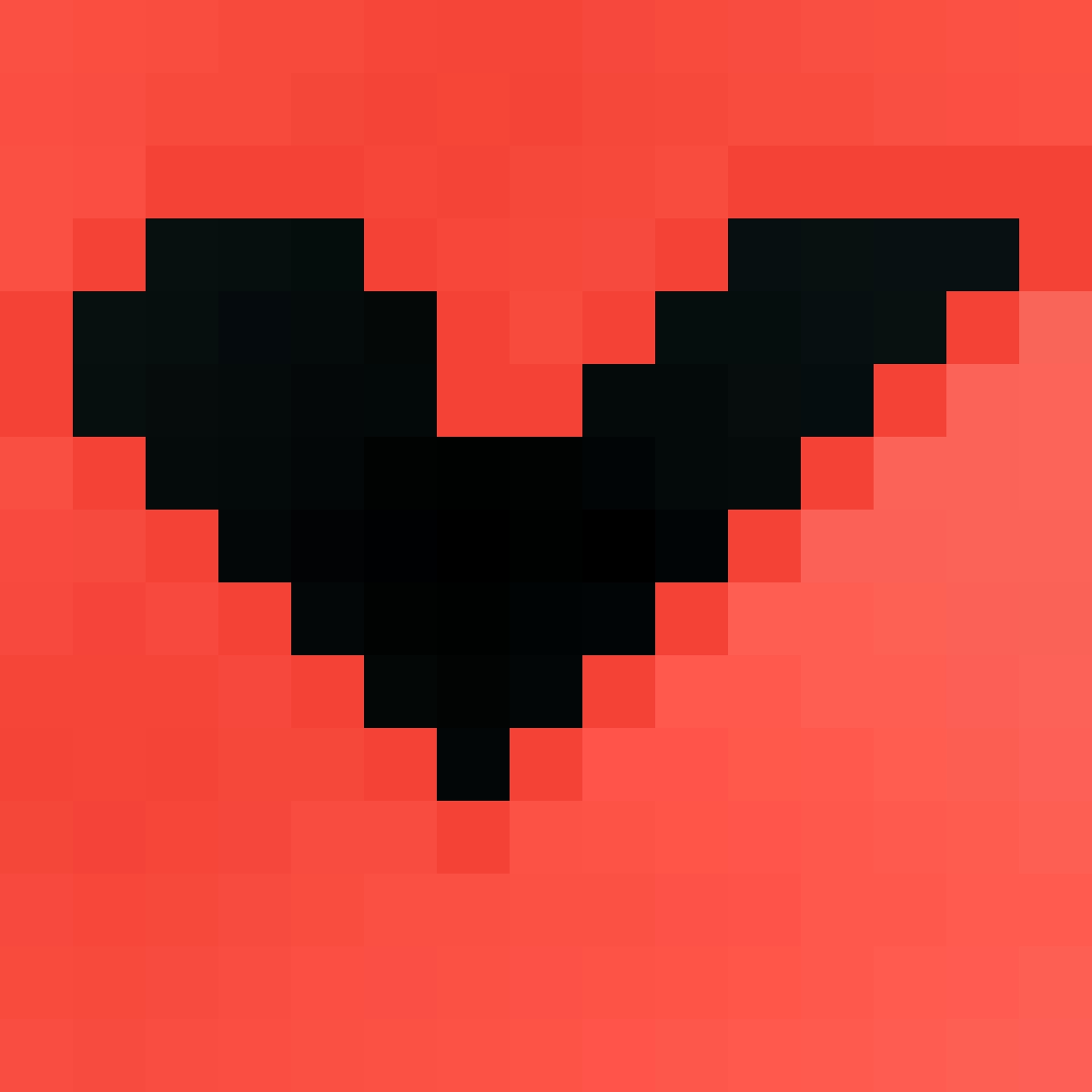 Heart by EJB