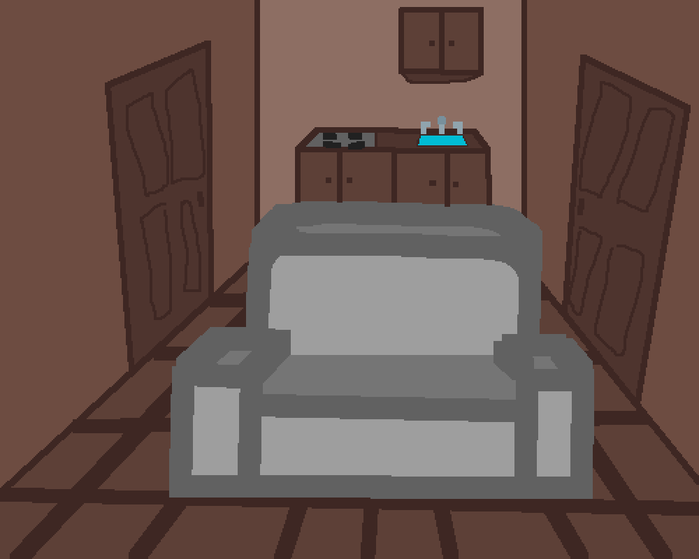 main-image-3D Room  by Master-Ducky