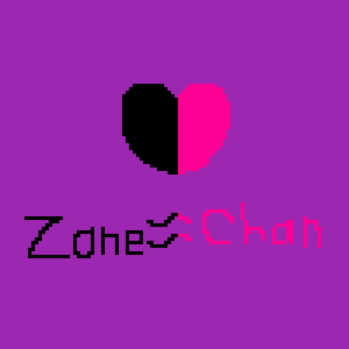 main-image-Zane=chan  by Creepypasta