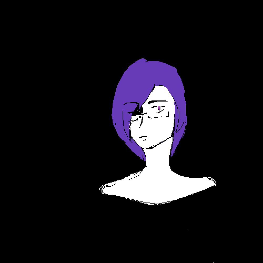 main-image-Isamu  by DemonAngel421