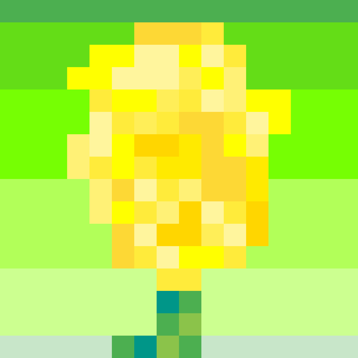 Flower 3 by Ilovefrogs1234