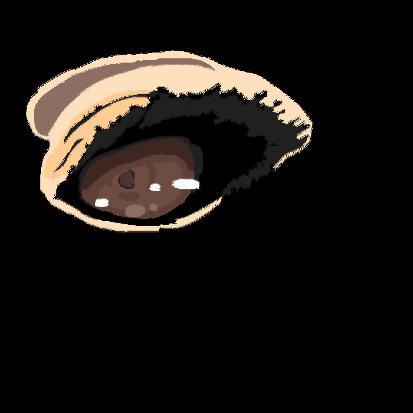 main-image-I got bored (but it's good)  by raggamuffinkyut