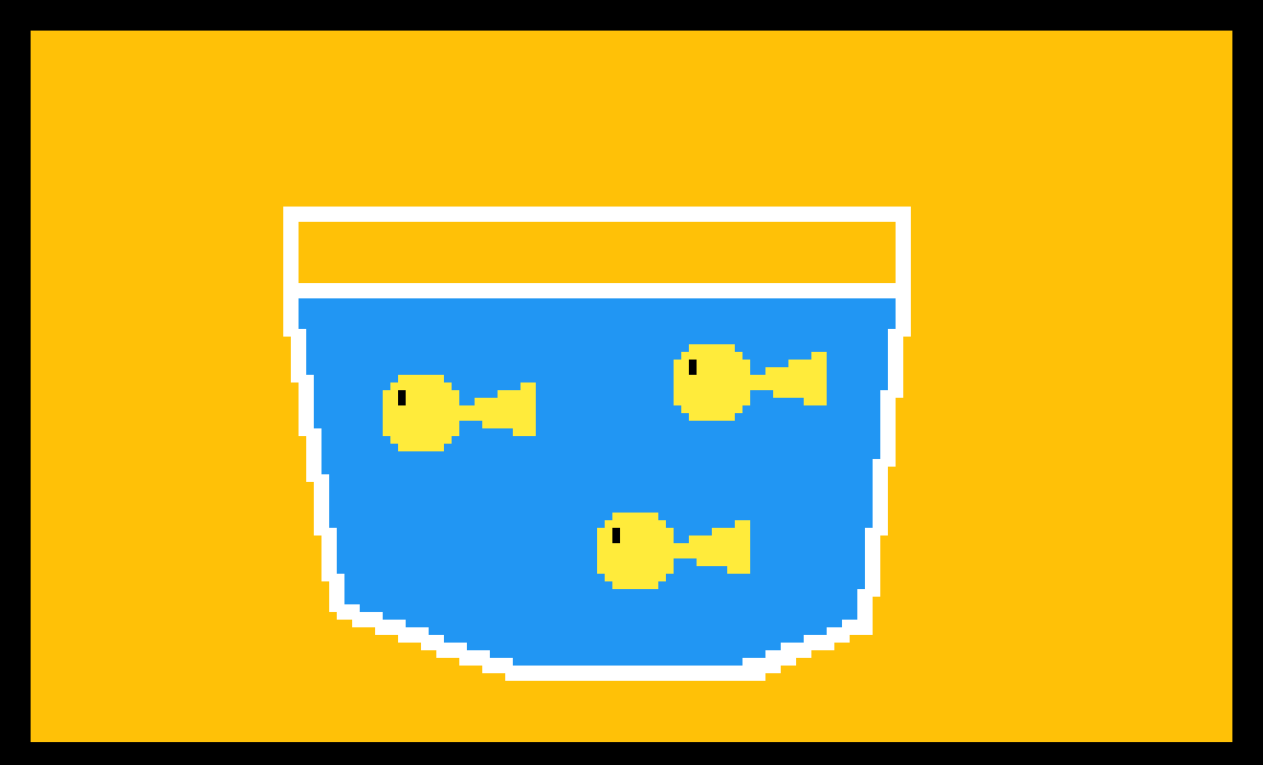 Flag for Regional Geography (Dont judge) by Hi-its-jo