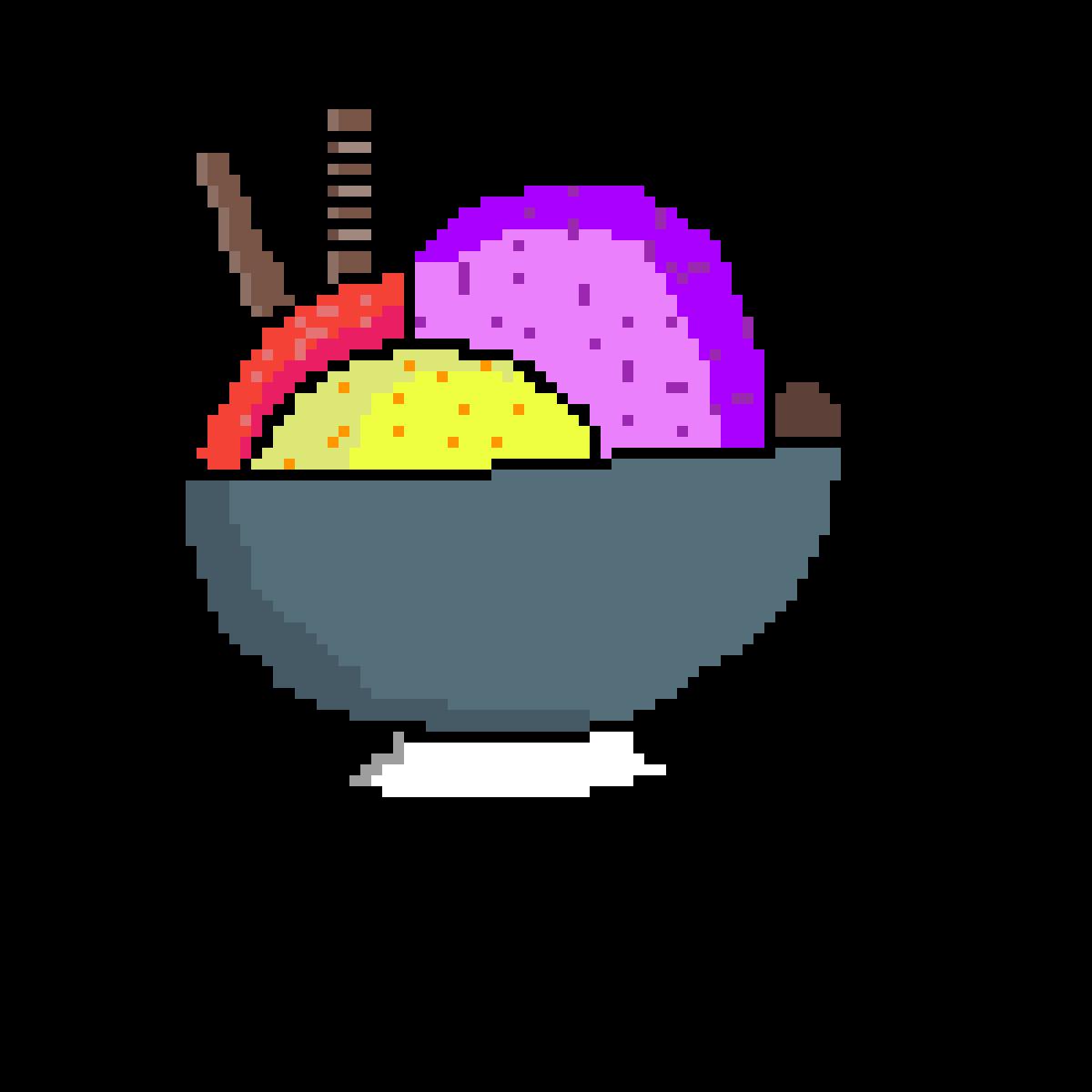 I.C. by Salad55