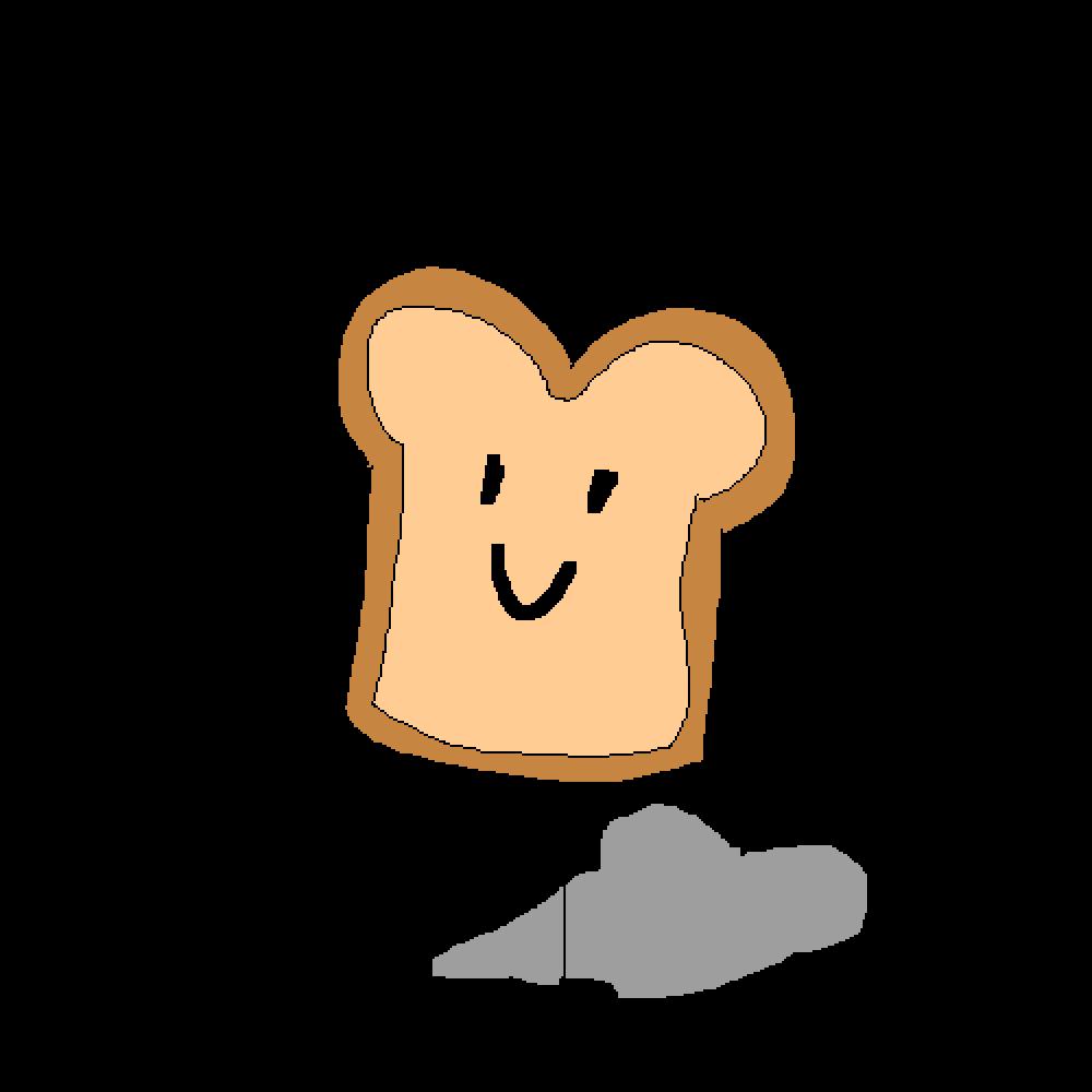 Toast by JZSLUG359610