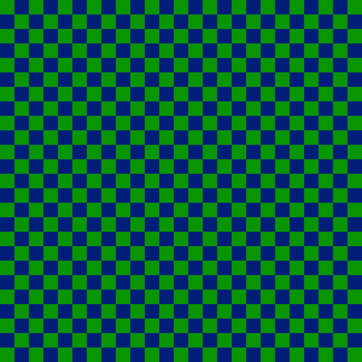 Checkerboard by BookDragon