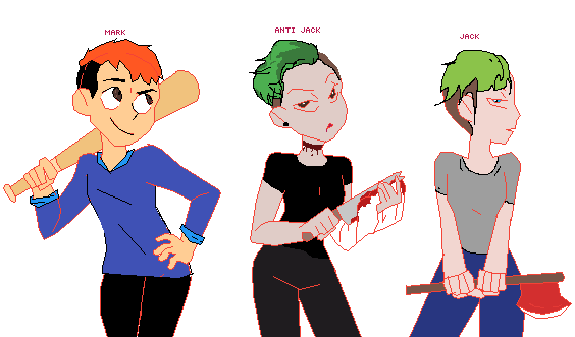 main-image-youtubers   by lioness