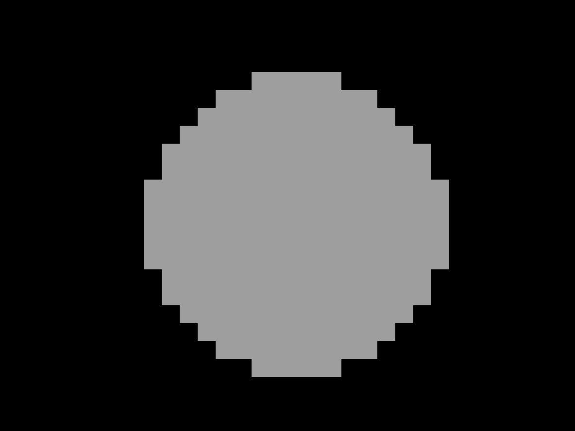 moon by XArts