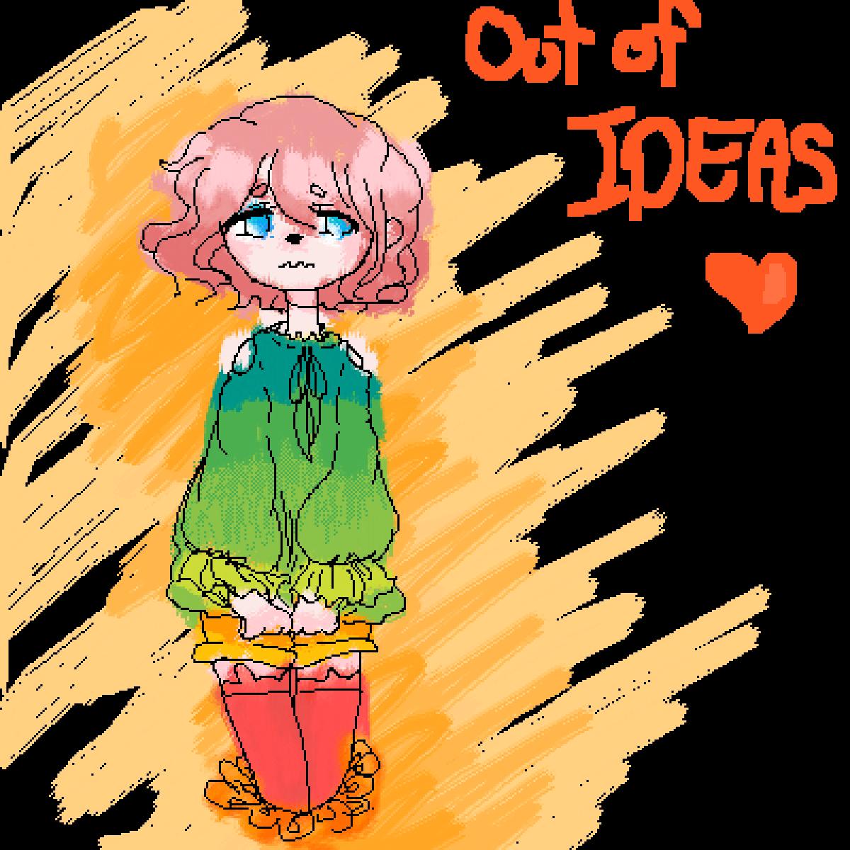 Booorrreeeddddooommm by AnimeisLifeHueh