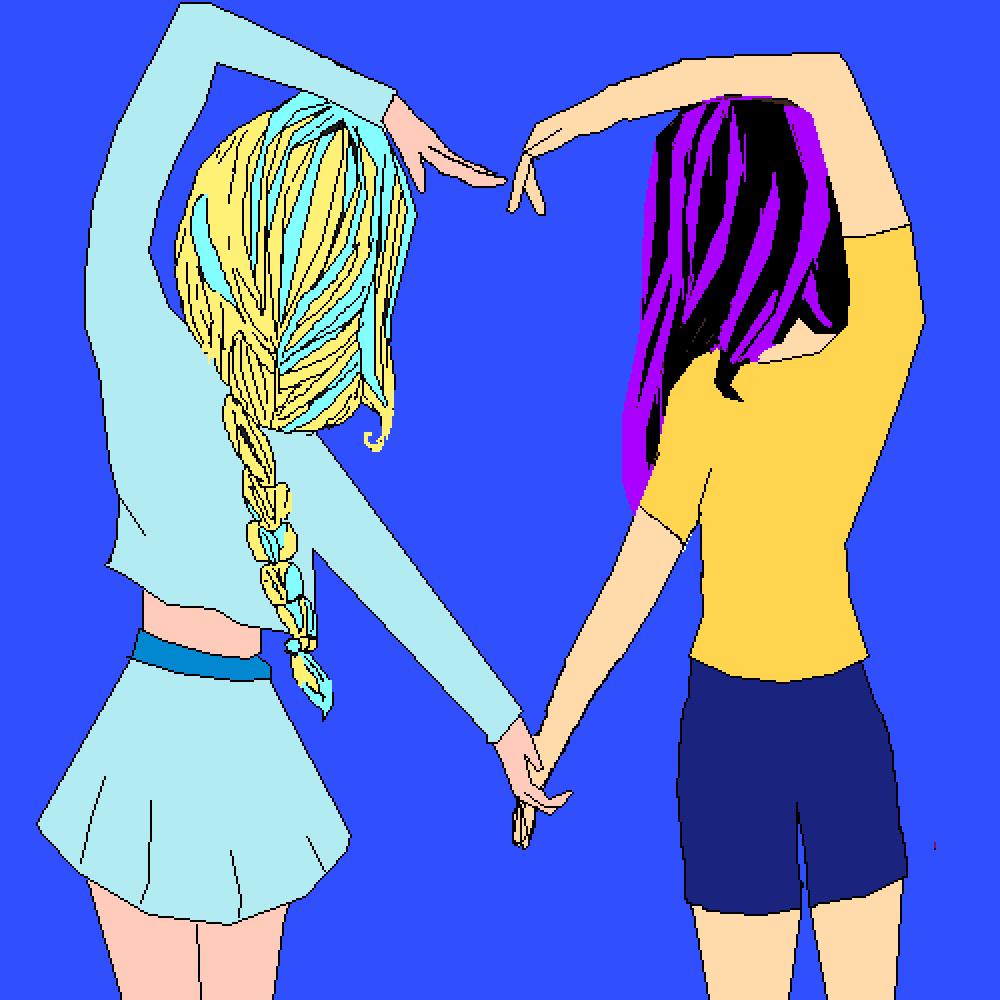 main-image-me and my bff  by sophieestes23