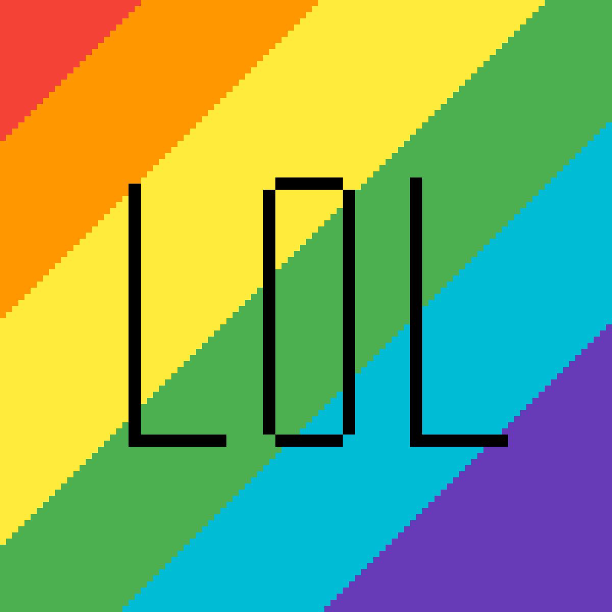 lol by St34lthr