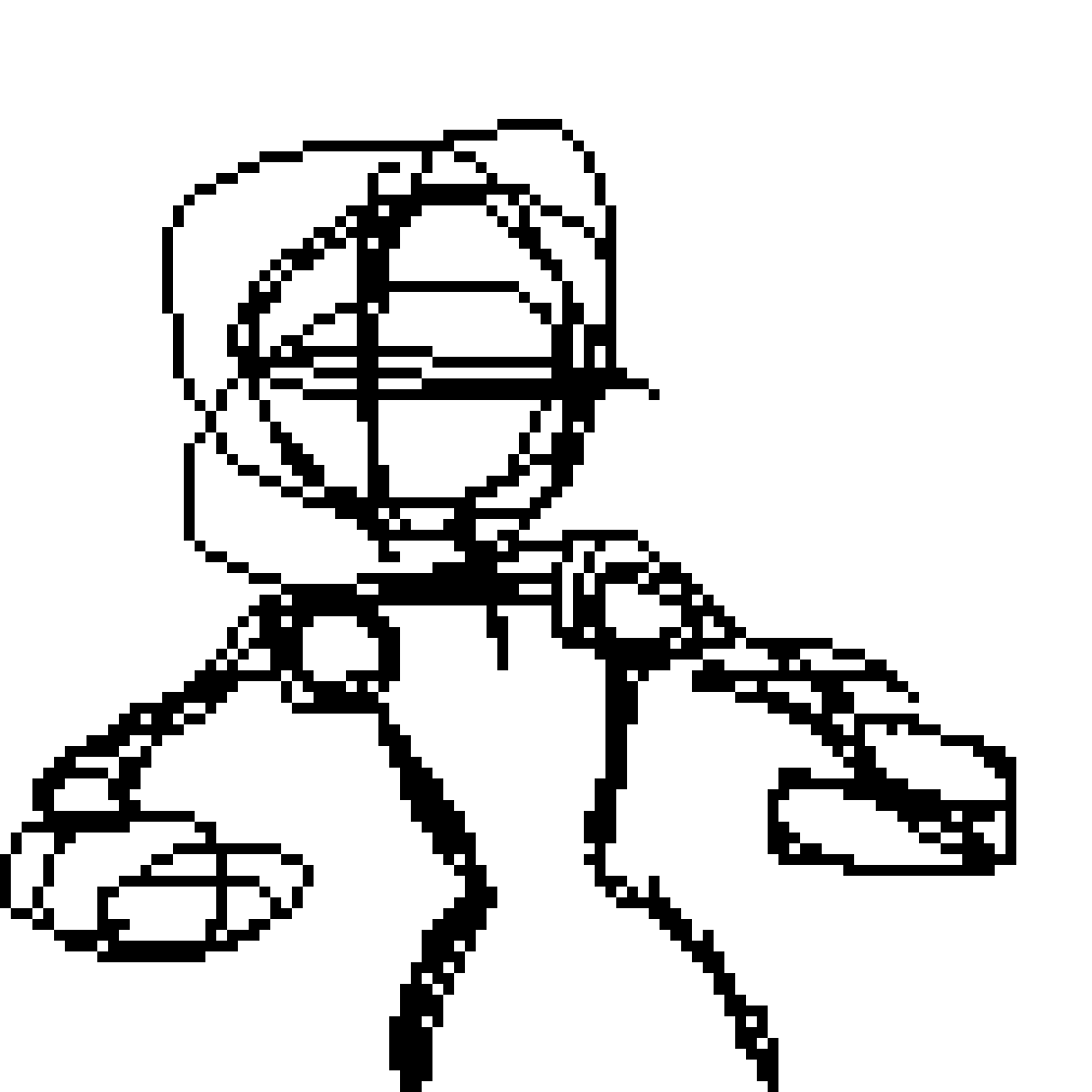 main-image-Sketching  by starthefox