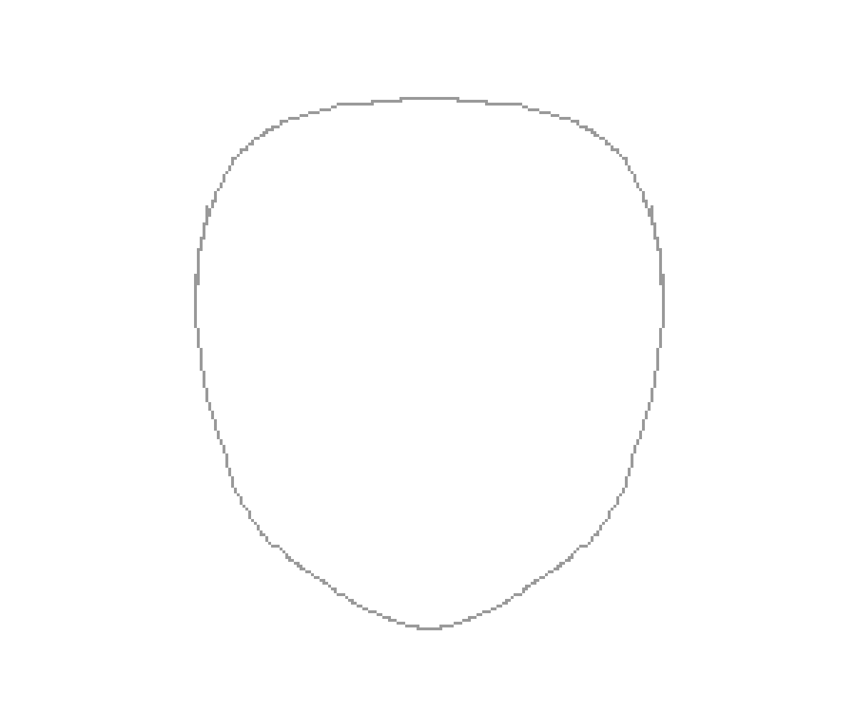 Pixilart - Design your own hairstyle/look! by slavedaddy