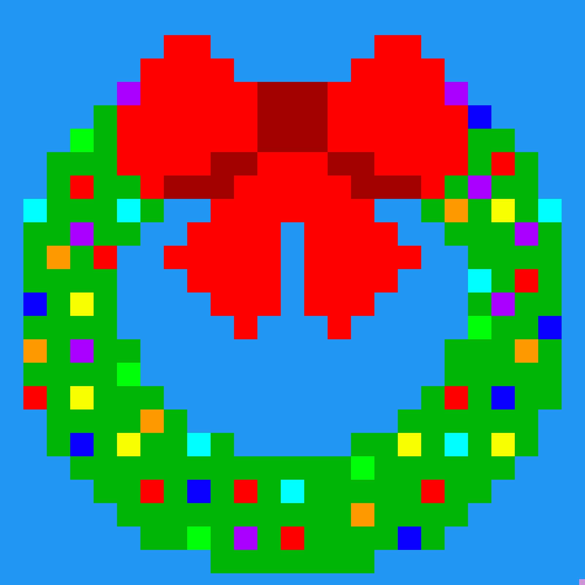 main-image-CHRISTMAS  by 1eatd1rte