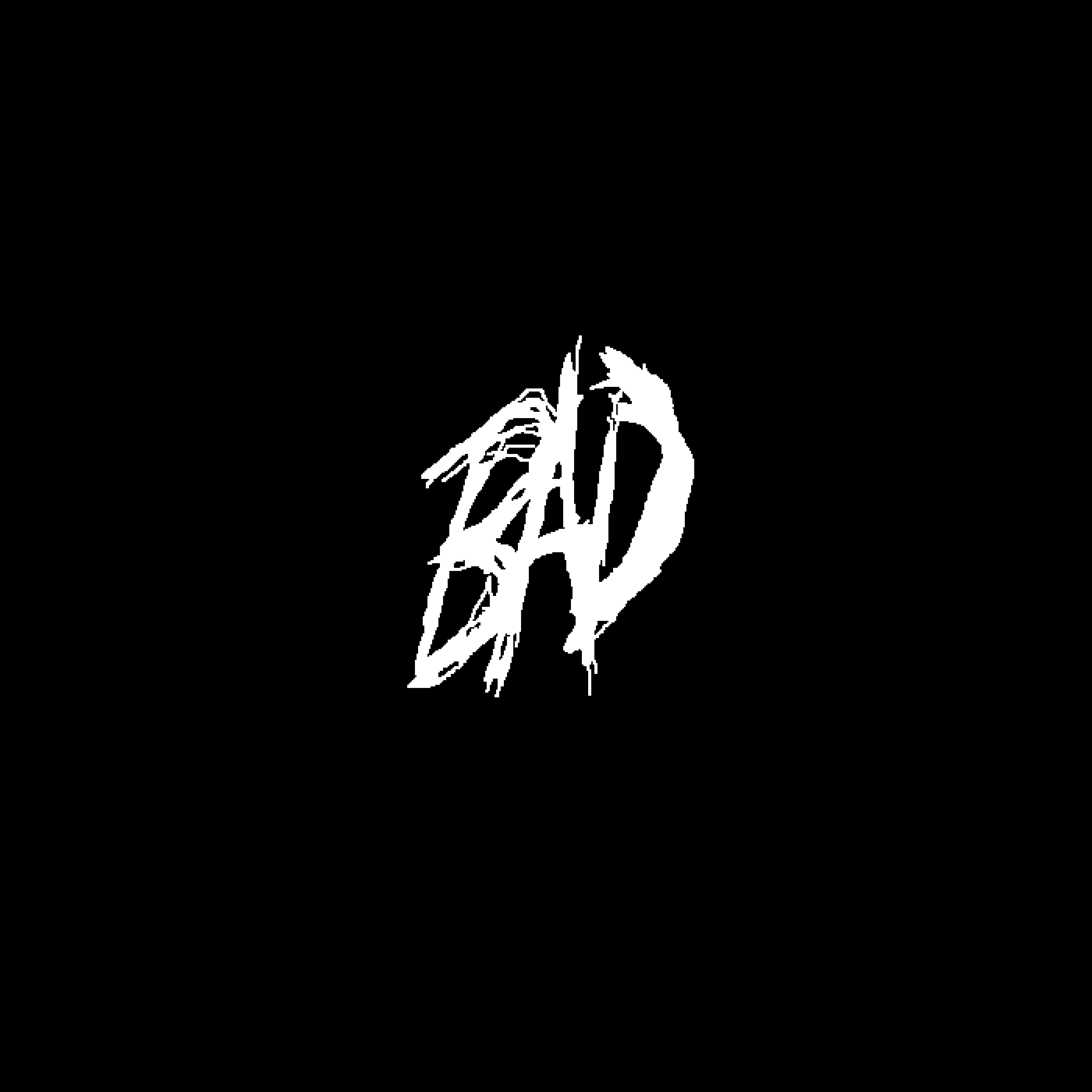 Bad by Xxxtentaction